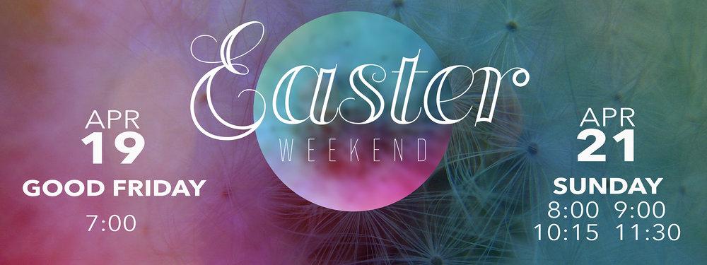 EasterBanner.jpg
