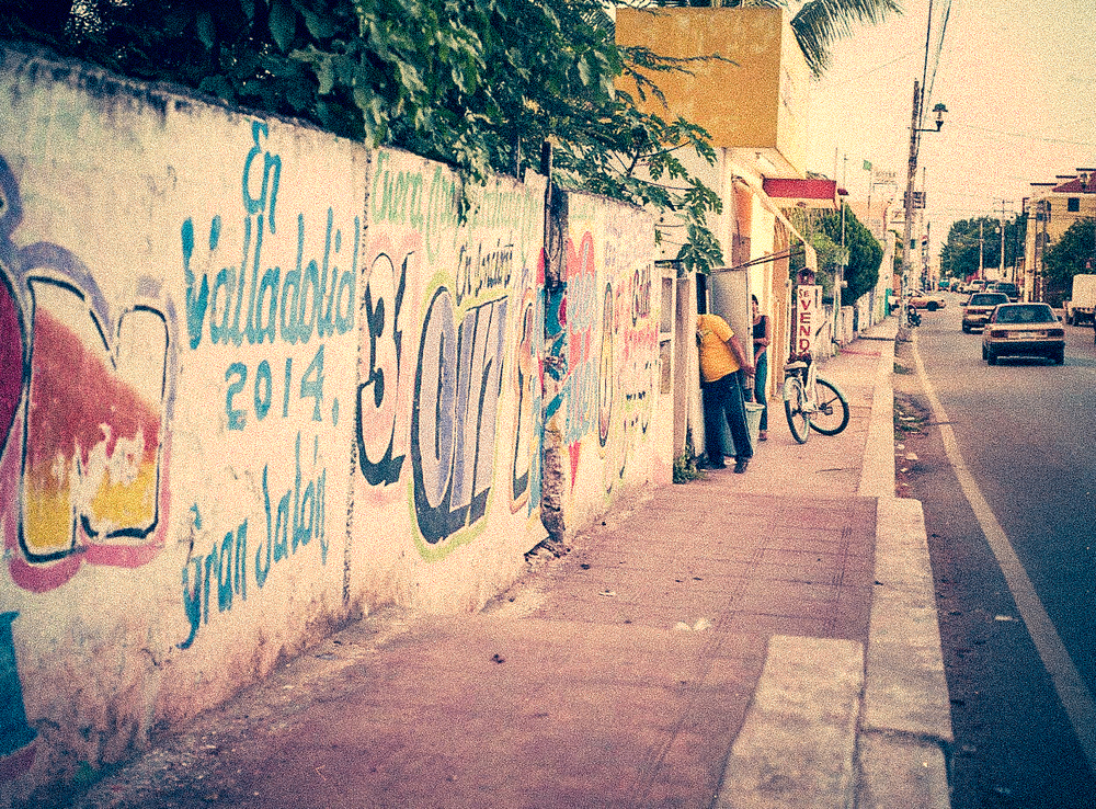 mexico2014041.jpg