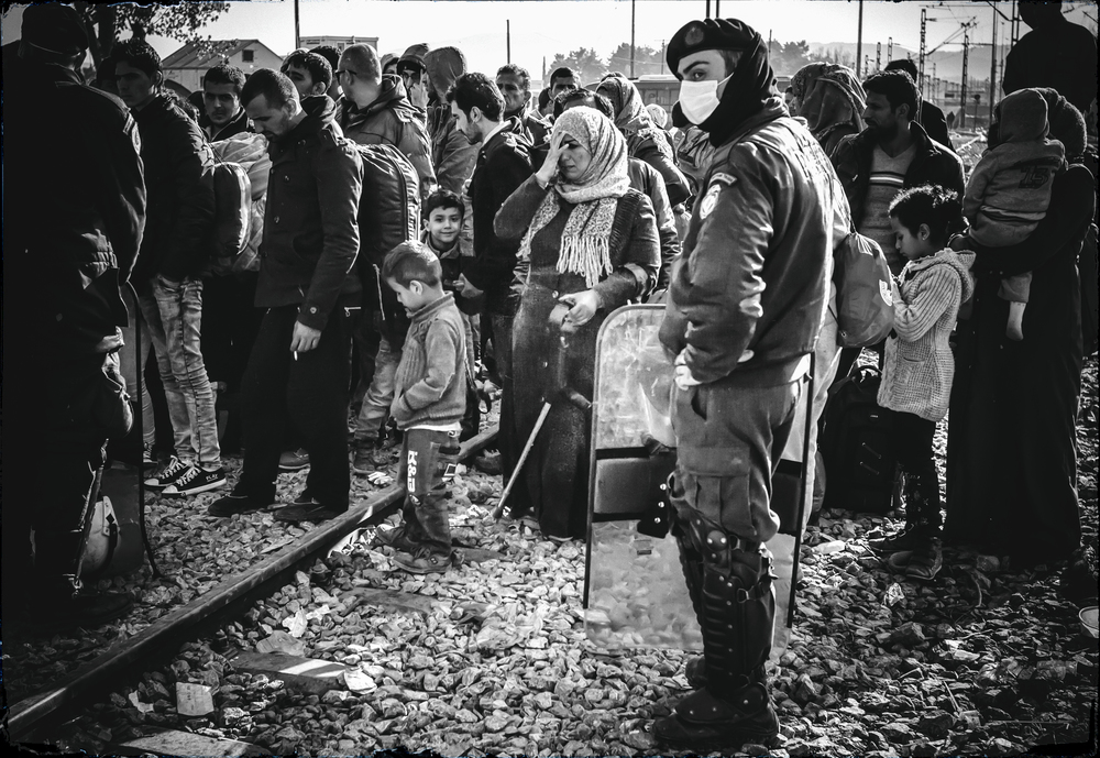 Needs Now Idomeni-18-bewerkt.jpg