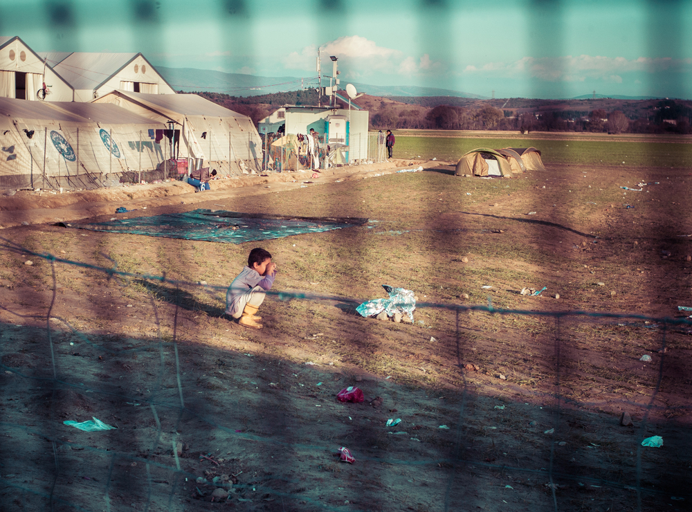 Needs Now Idomeni-29.jpg