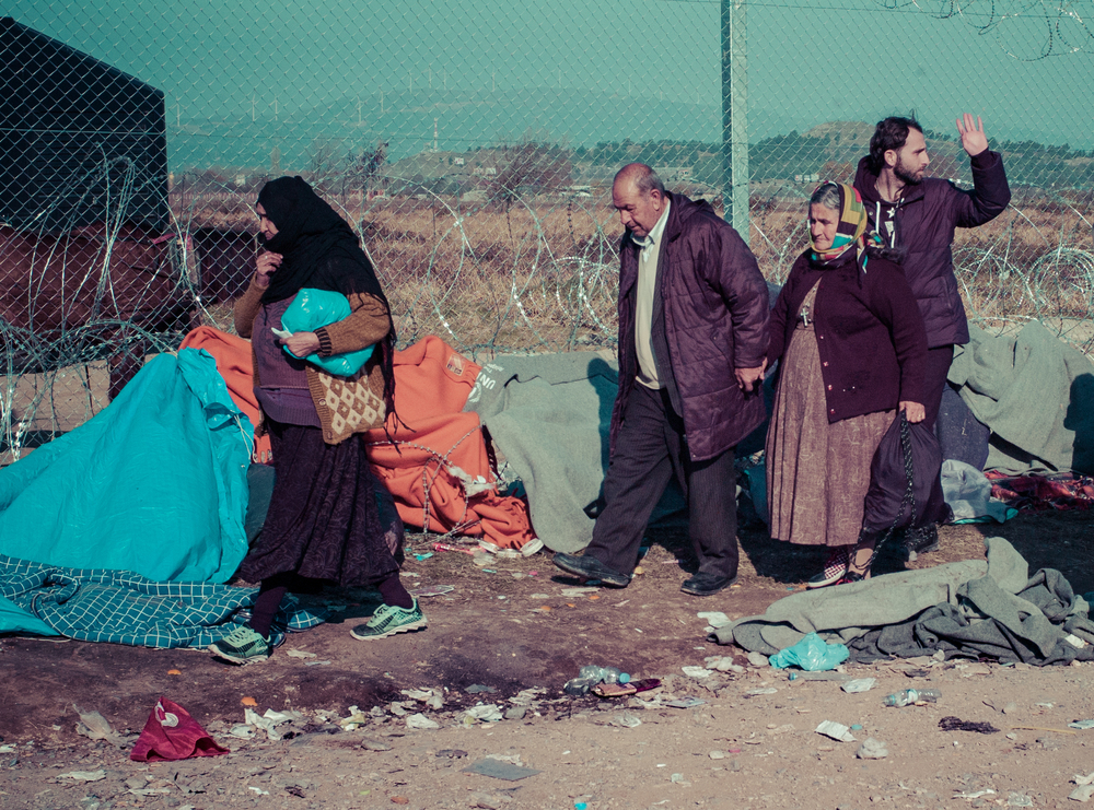 Needs Now Idomeni-47-2.jpg