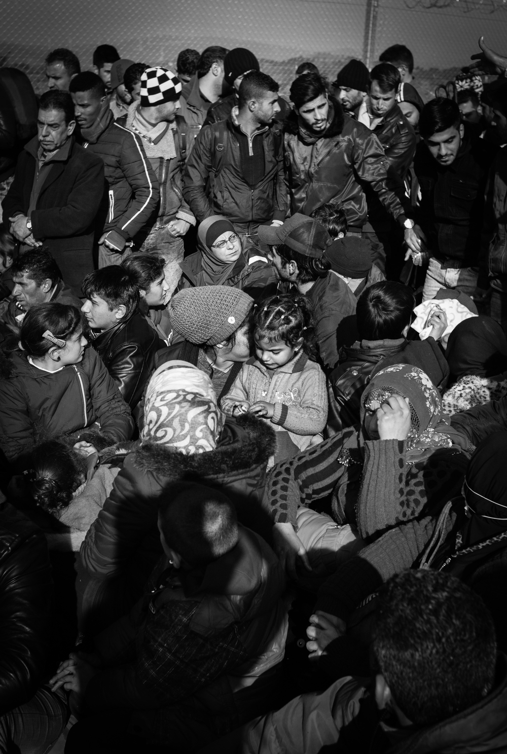 Needs Now Idomeni-69.jpg