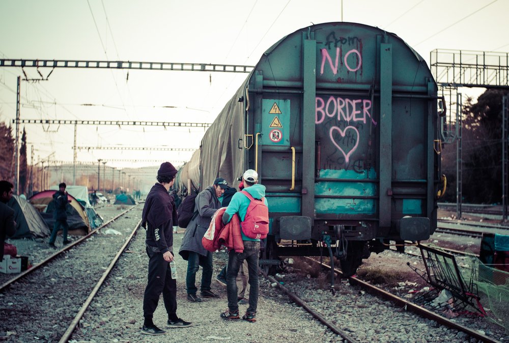 Needs Now Idomeni-39.jpg