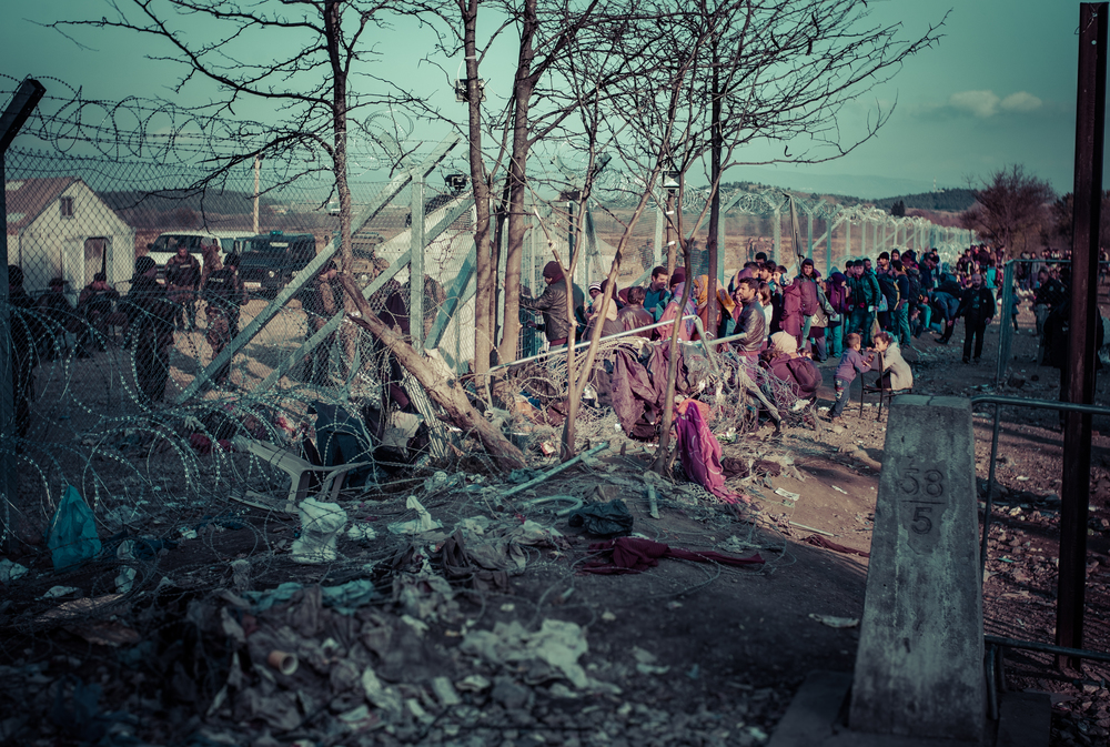 Needs Now Idomeni-127.jpg