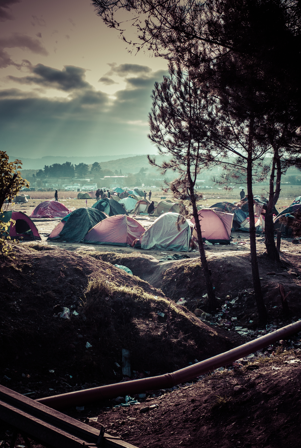 Needs Now Idomeni-133.jpg