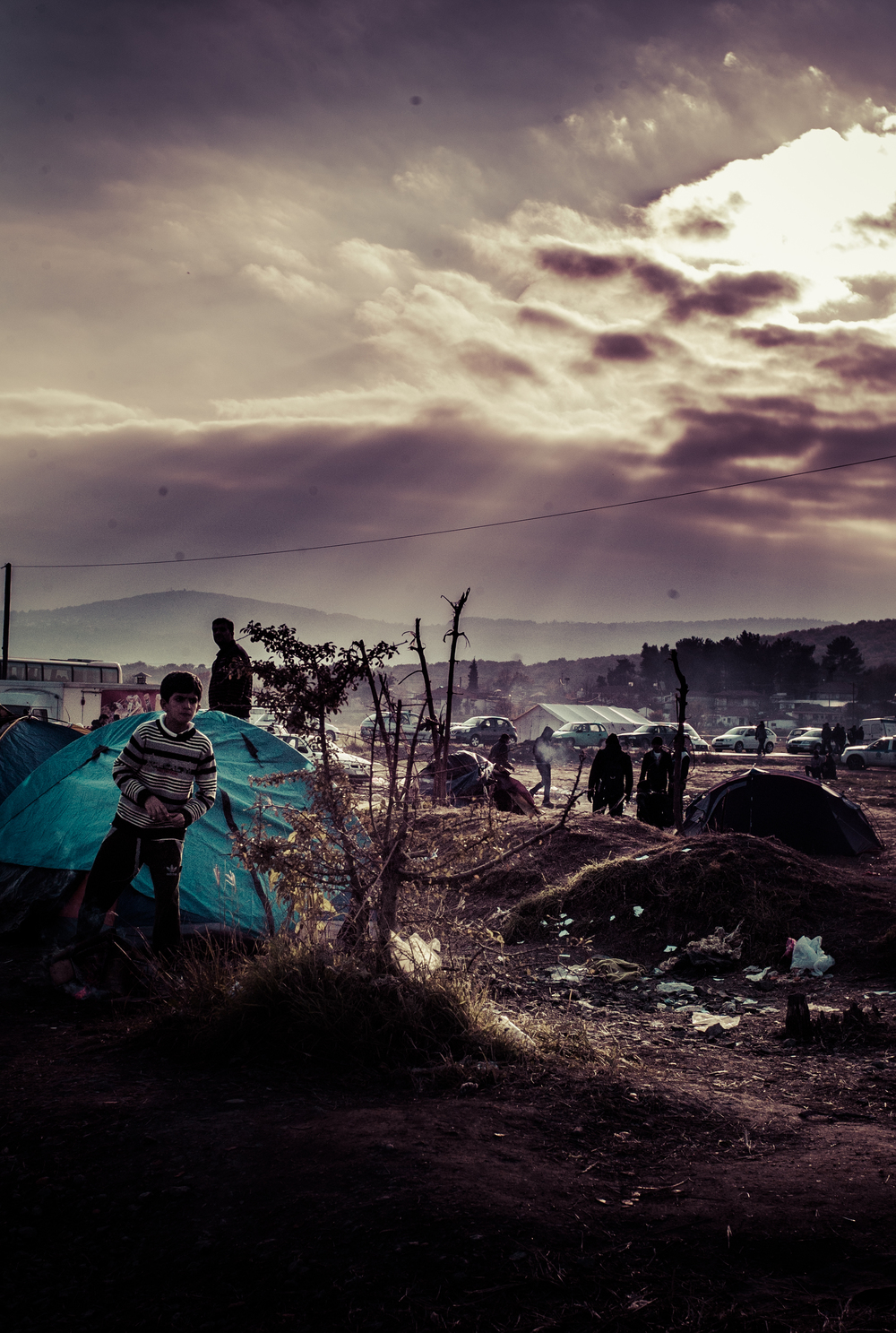 Needs Now Idomeni-148.jpg
