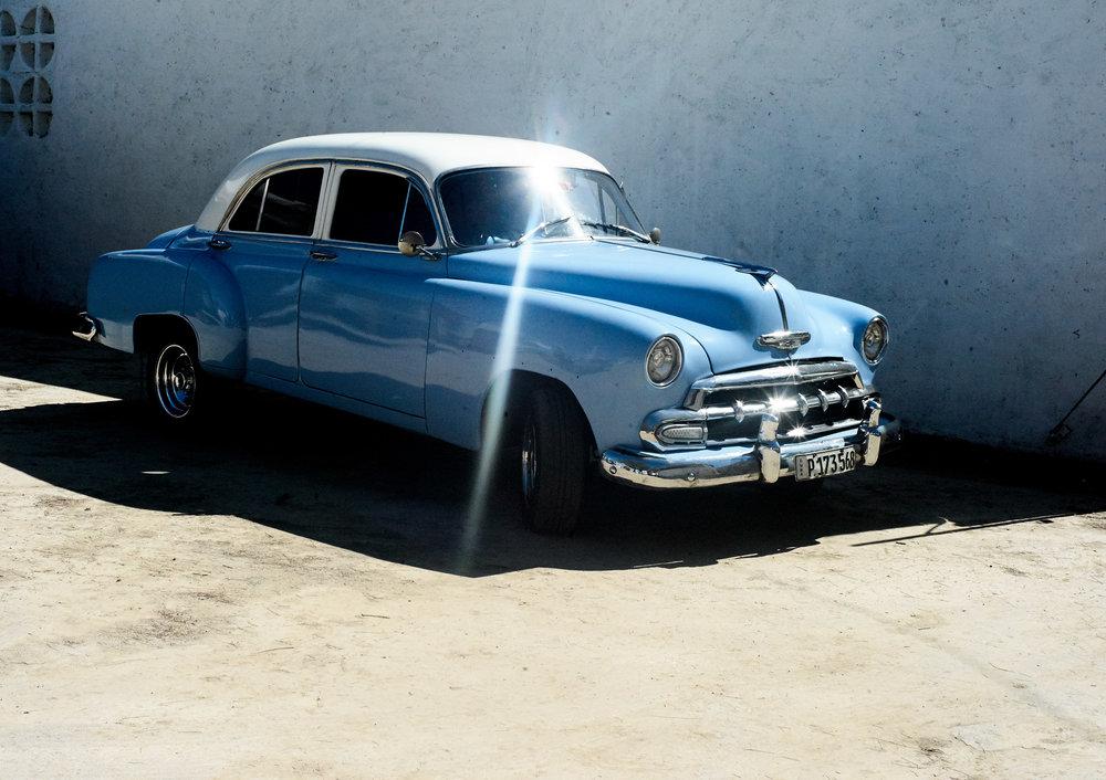Cuba 70.jpg