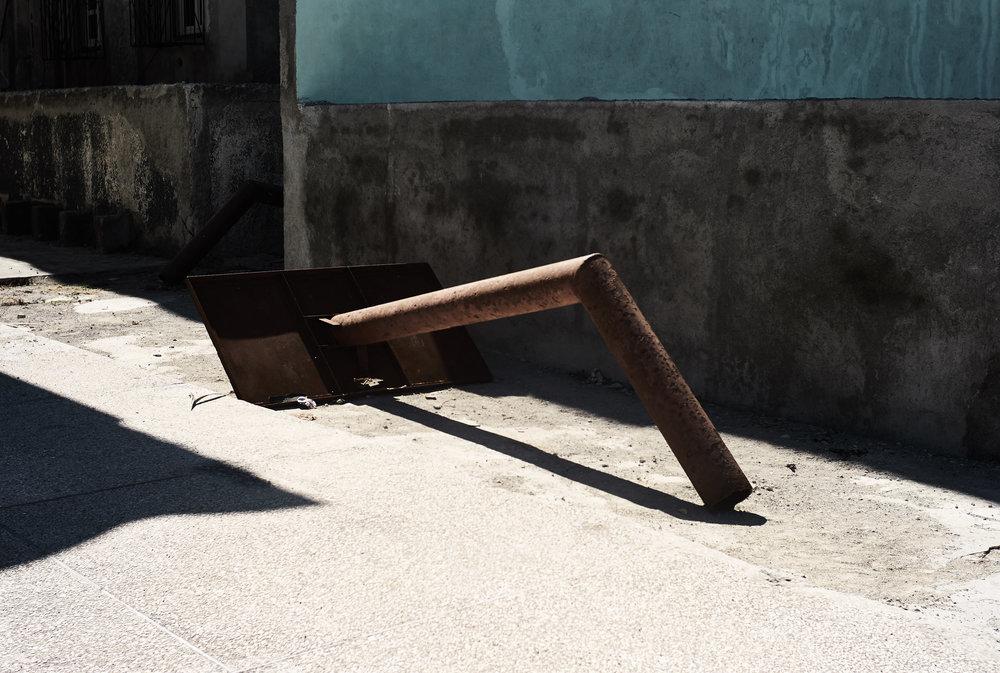 Cuba 63.jpg