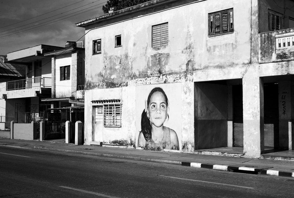 Cuba 74.jpg