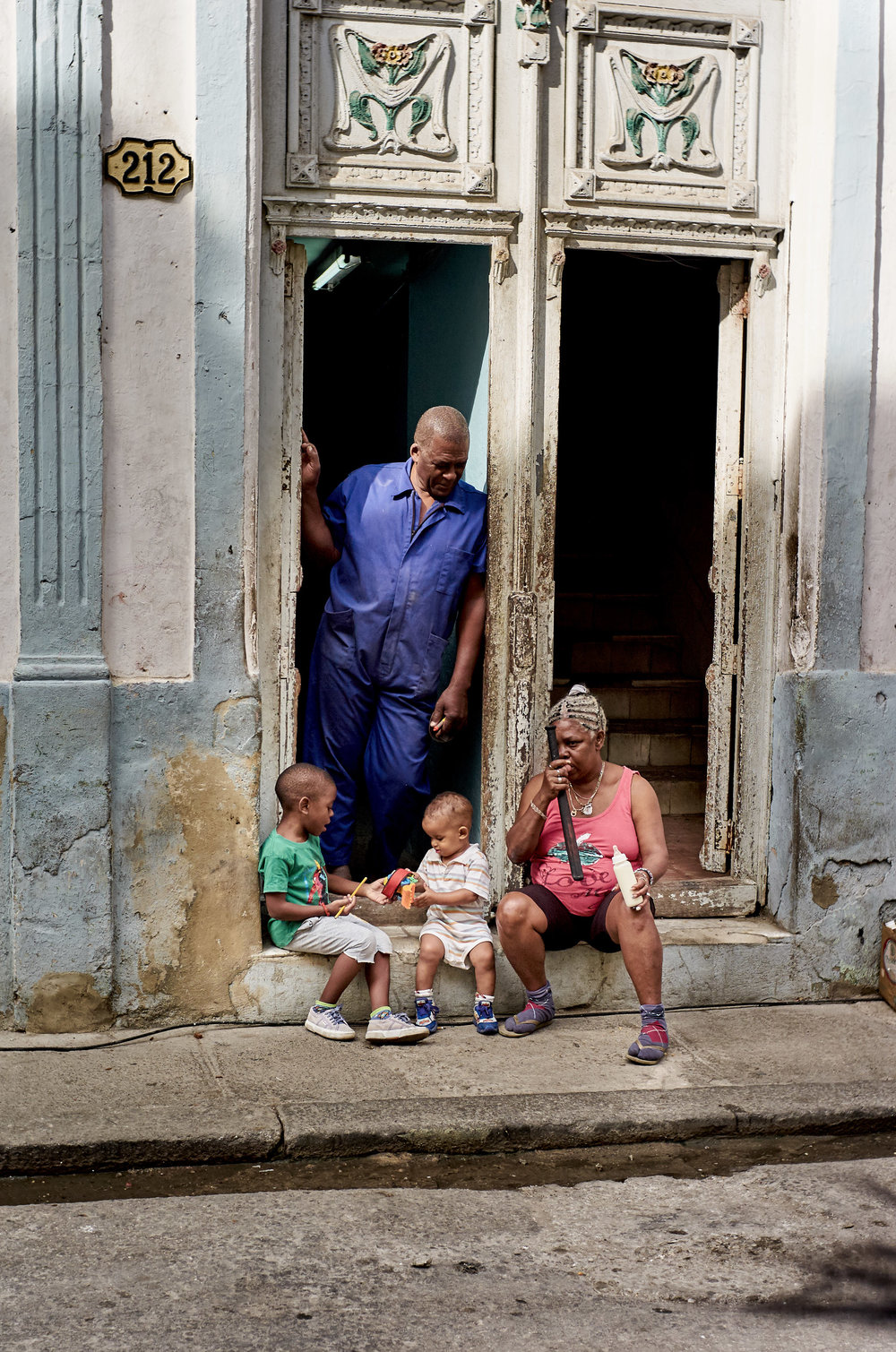 Cuba 90.jpg