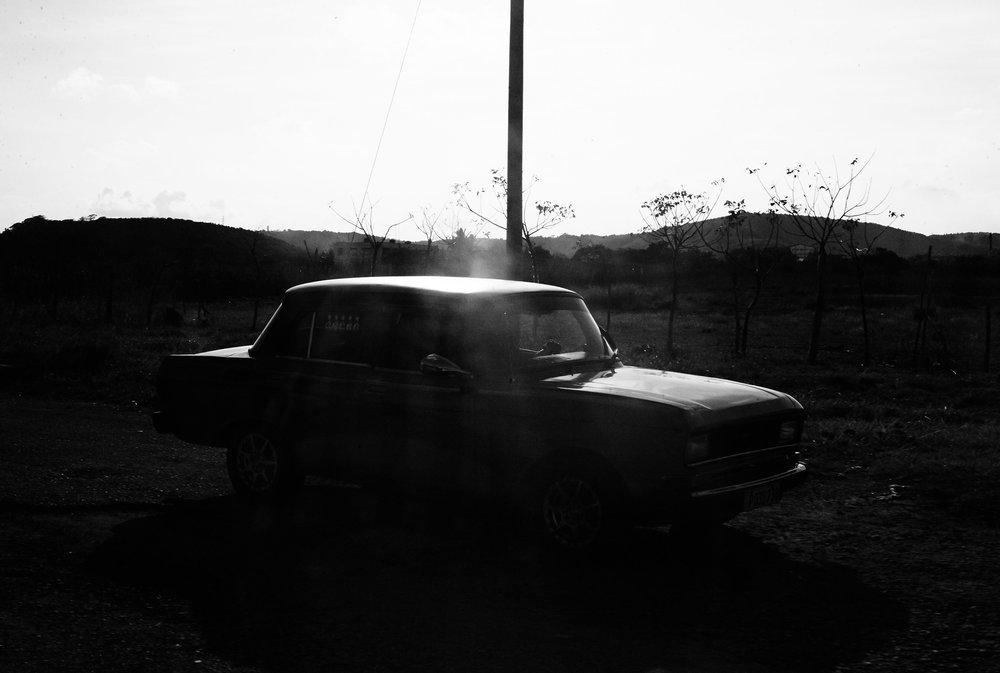Cuba 141.jpg