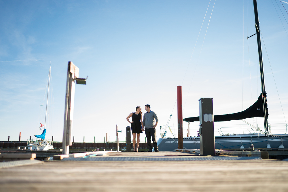 DN - Gimli Engagement Shoot-151.jpg