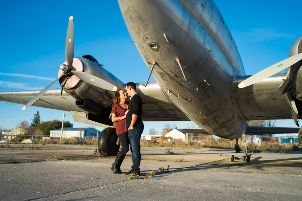 DN - Gimli Engagement Shoot-303.jpg