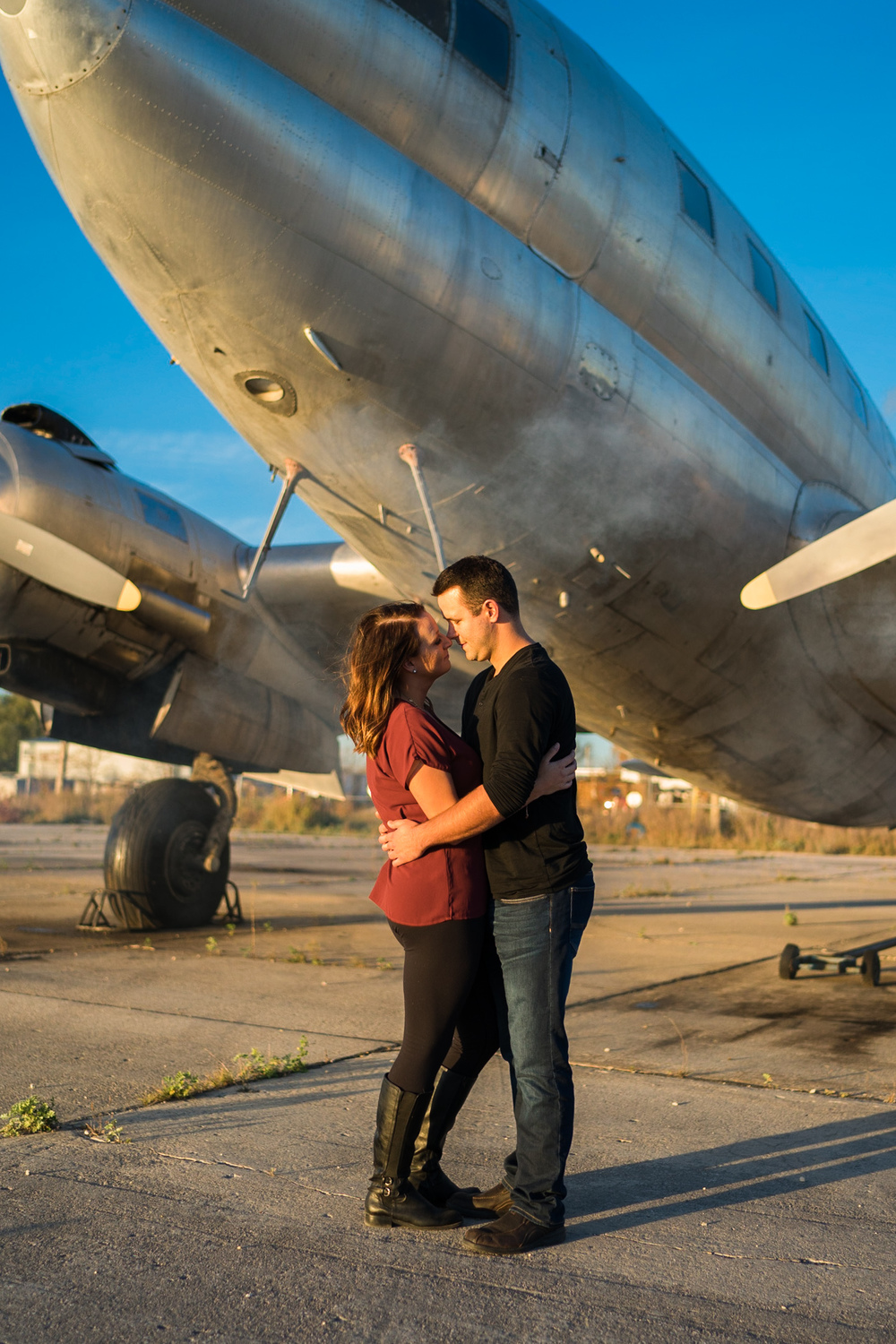 DN - Gimli Engagement Shoot-437.jpg