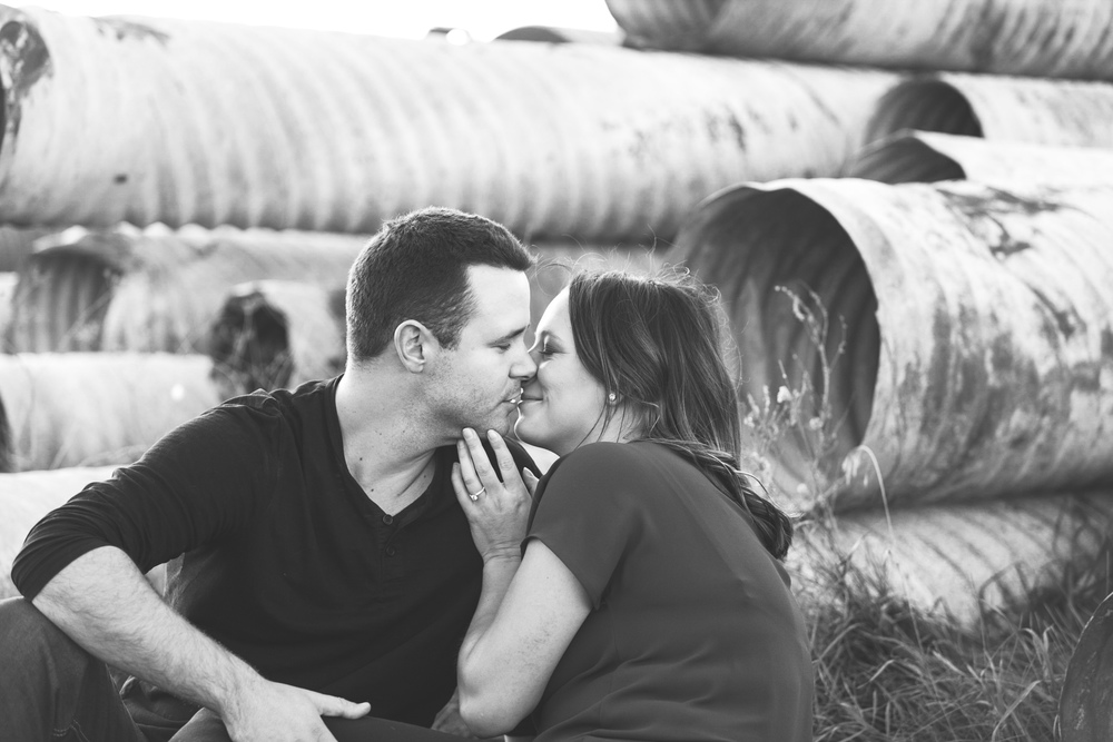 DN - Gimli Engagement Shoot-483.jpg