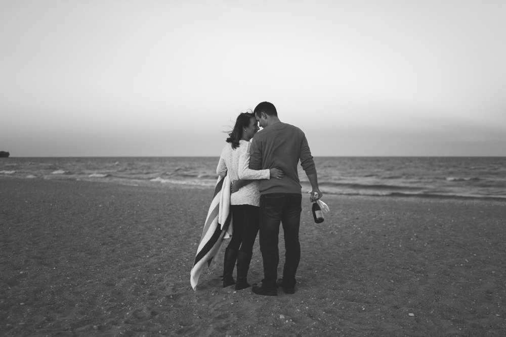 DN - Gimli Engagement Shoot-574.jpg