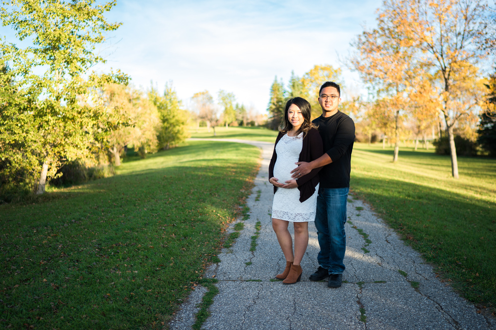 maribel winnipeg maternity shoot-4.jpg