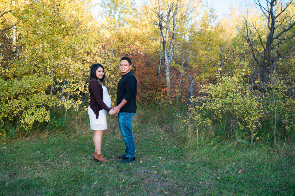 maribel winnipeg maternity shoot-67.jpg