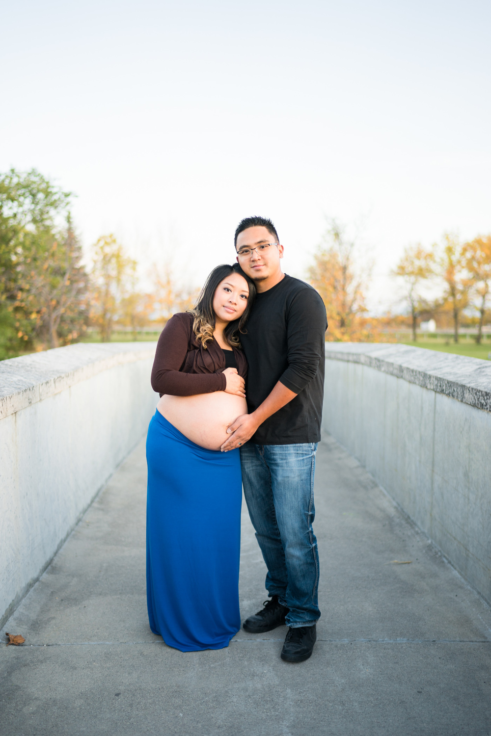 maribel winnipeg maternity shoot-227.jpg