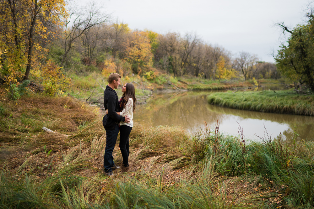 CT - Winnipeg Couples Shoot-37.jpg