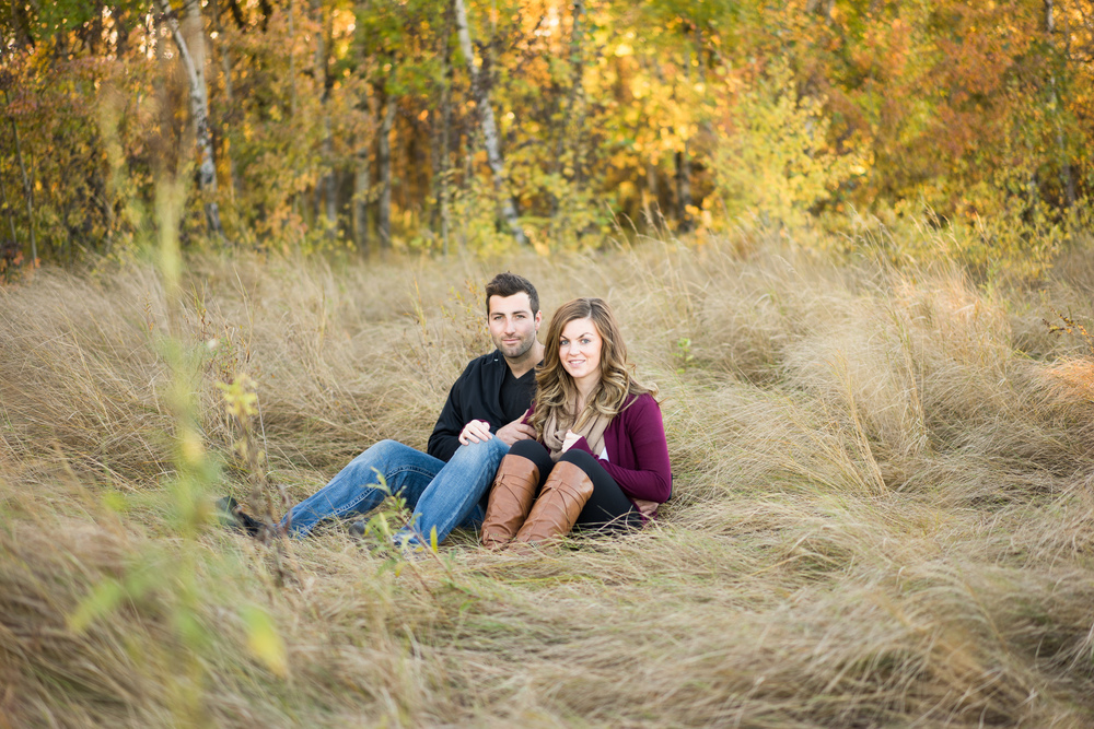 SB - Winnipeg Couples Shoot-124.jpg