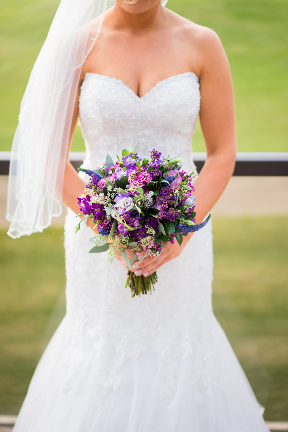 ct-bridges golf course wedding-264.jpg