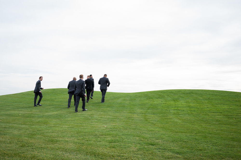 ct-bridges golf course wedding-714.jpg