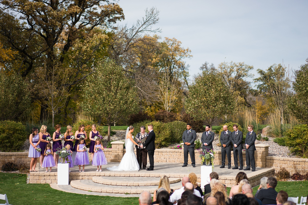 ct-bridges golf course wedding-500.jpg