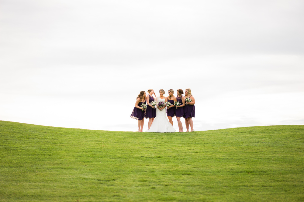 ct-bridges golf course wedding-746.jpg