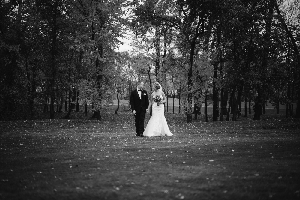 ct-bridges golf course wedding-1068.jpg