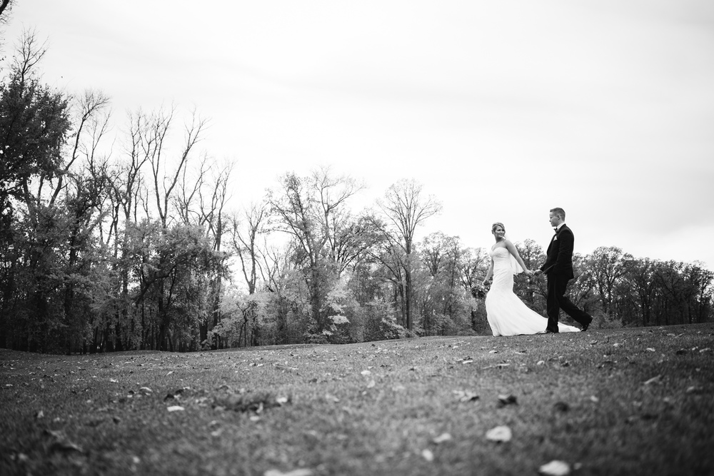ct-bridges golf course wedding-1155.jpg