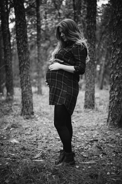 chelsea maternity-12.jpg