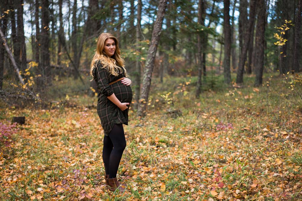 chelsea maternity-43.jpg