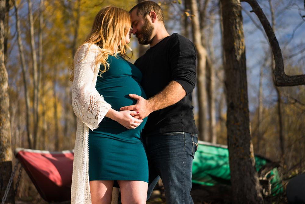 chelsea maternity-328.jpg