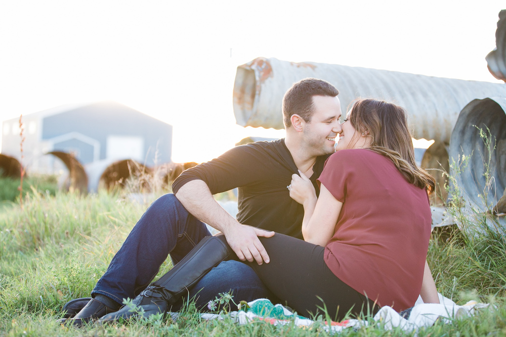 DN - Gimli Engagement Shoot-493.jpg