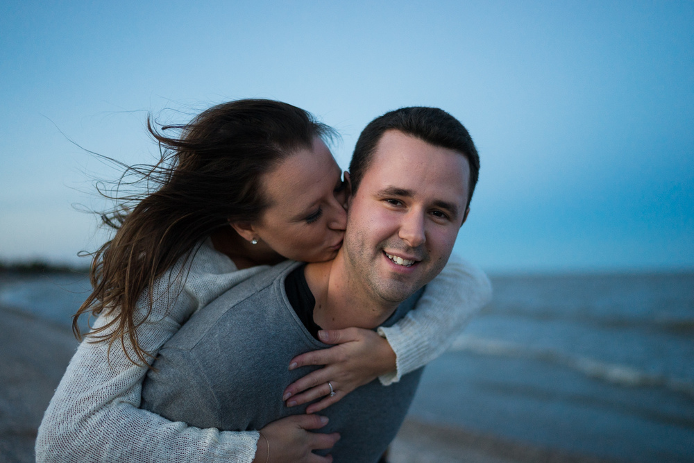 DN - Gimli Engagement Shoot-762.jpg