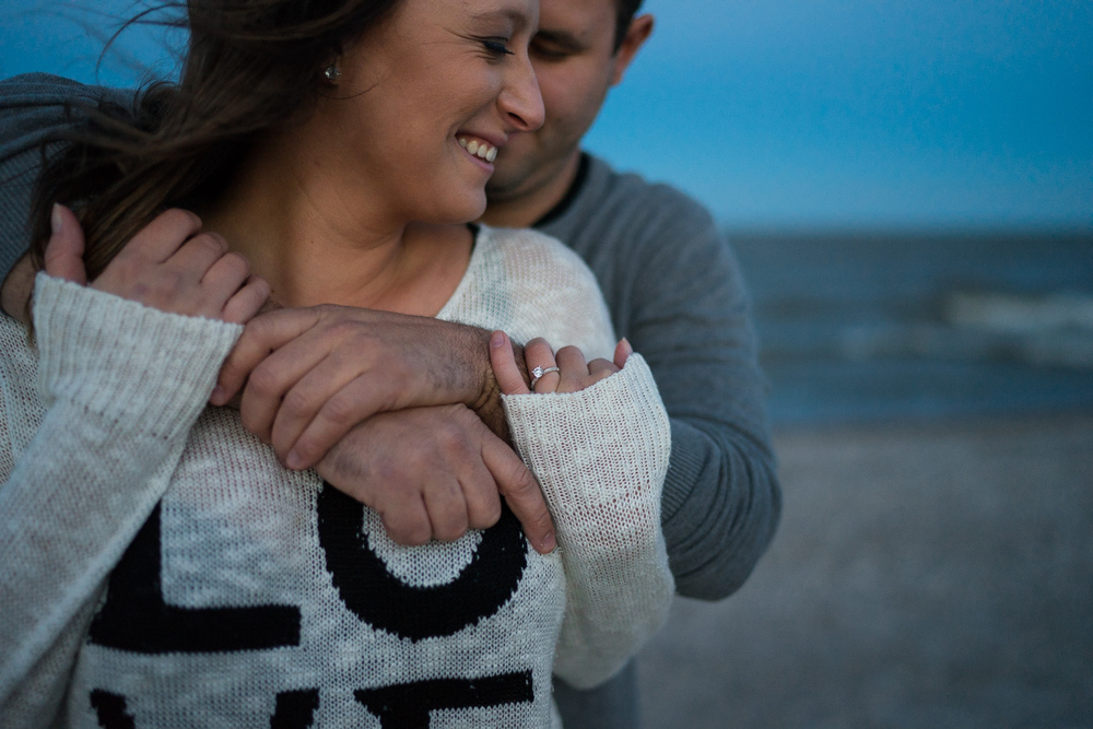 DN - Gimli Engagement Shoot-776.jpg