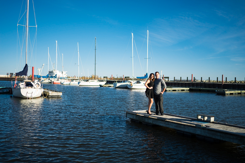 DN - Gimli Engagement Shoot-10.jpg