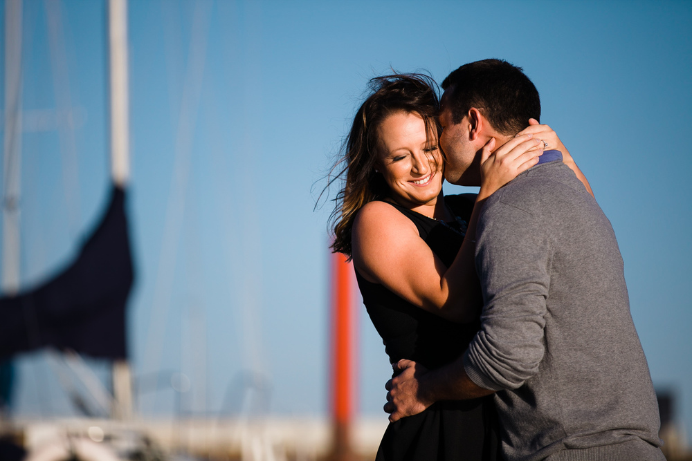 DN - Gimli Engagement Shoot-52.jpg