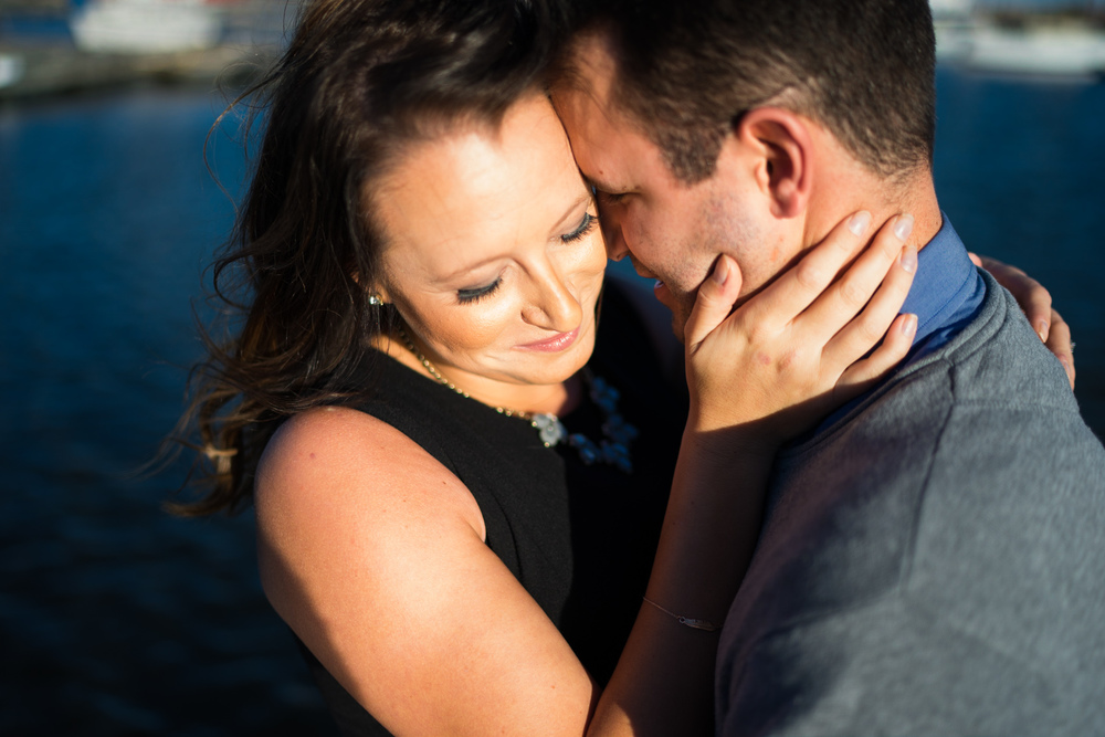 DN - Gimli Engagement Shoot-59.jpg