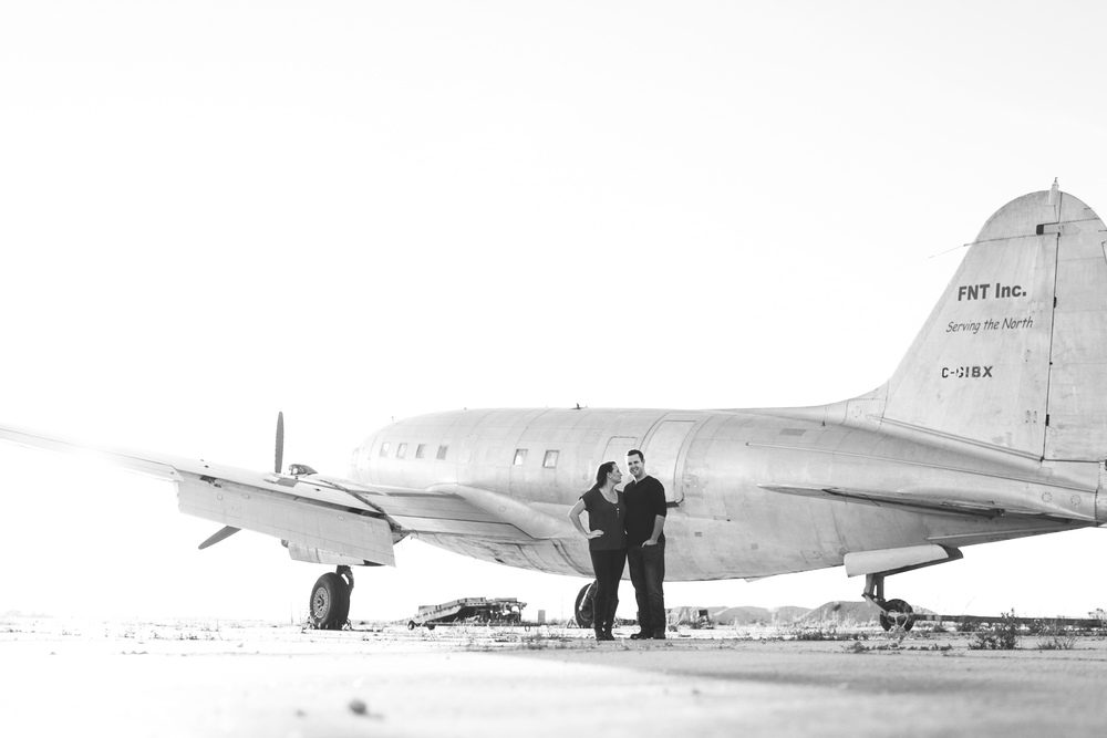 DN - Gimli Engagement Shoot-242.jpg