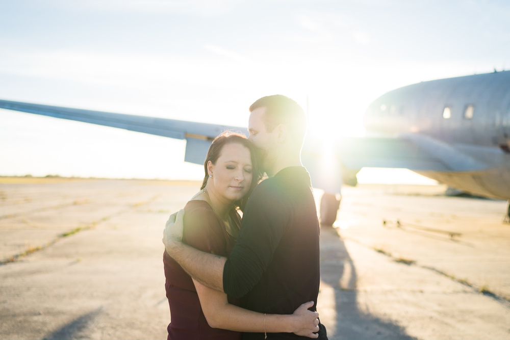 DN - Gimli Engagement Shoot-267.jpg