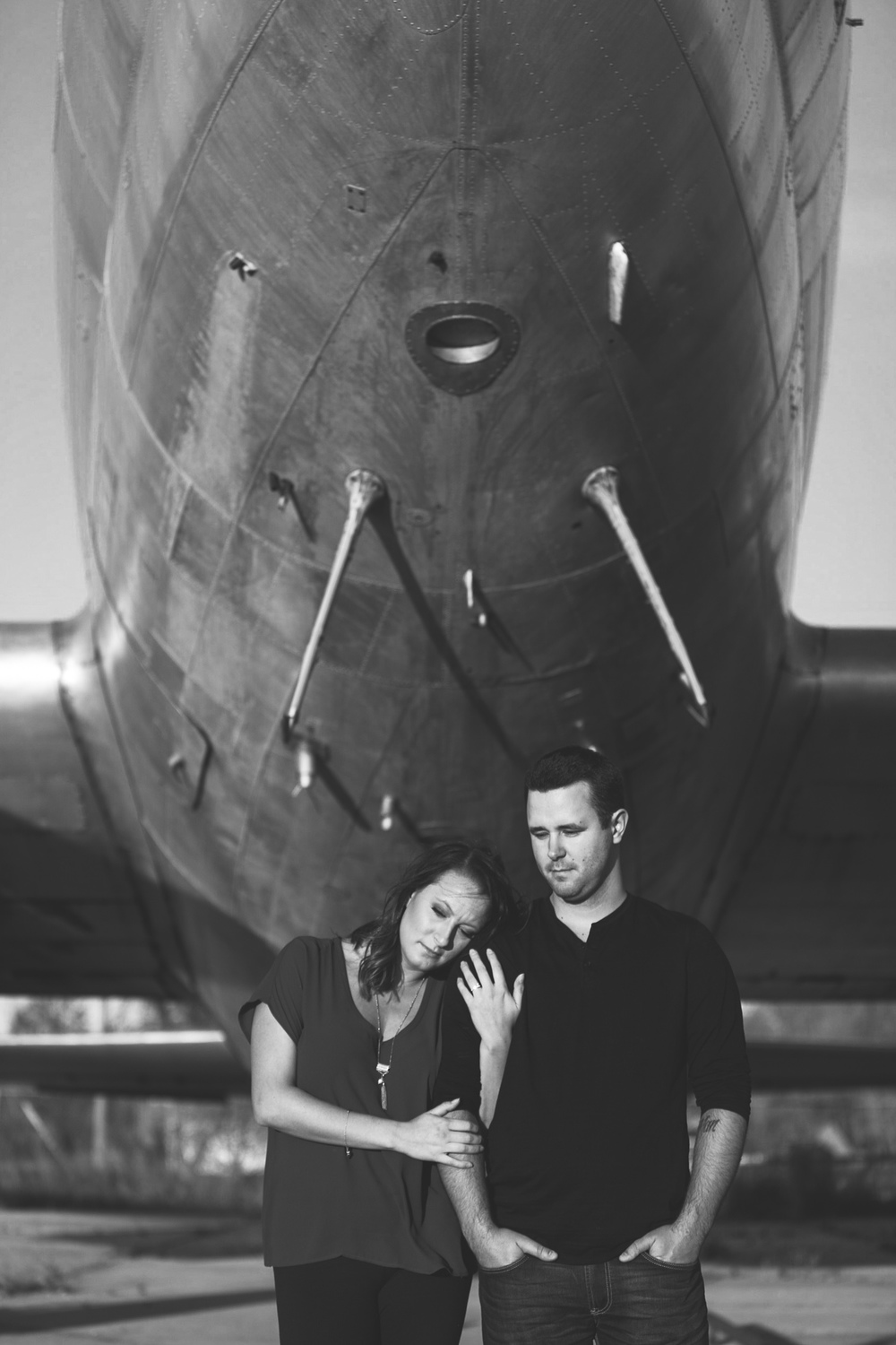 DN - Gimli Engagement Shoot-298.jpg