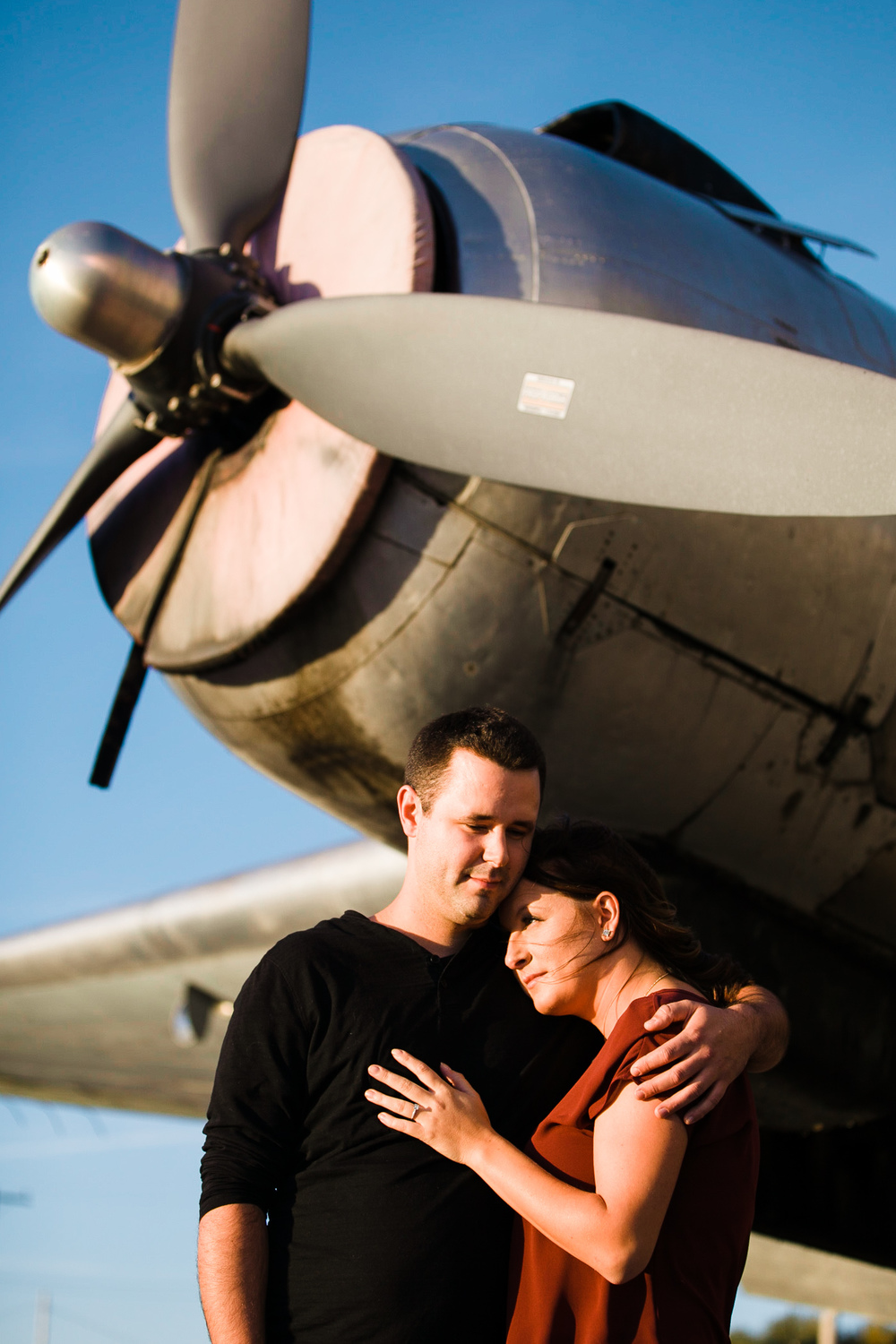 DN - Gimli Engagement Shoot-347.jpg