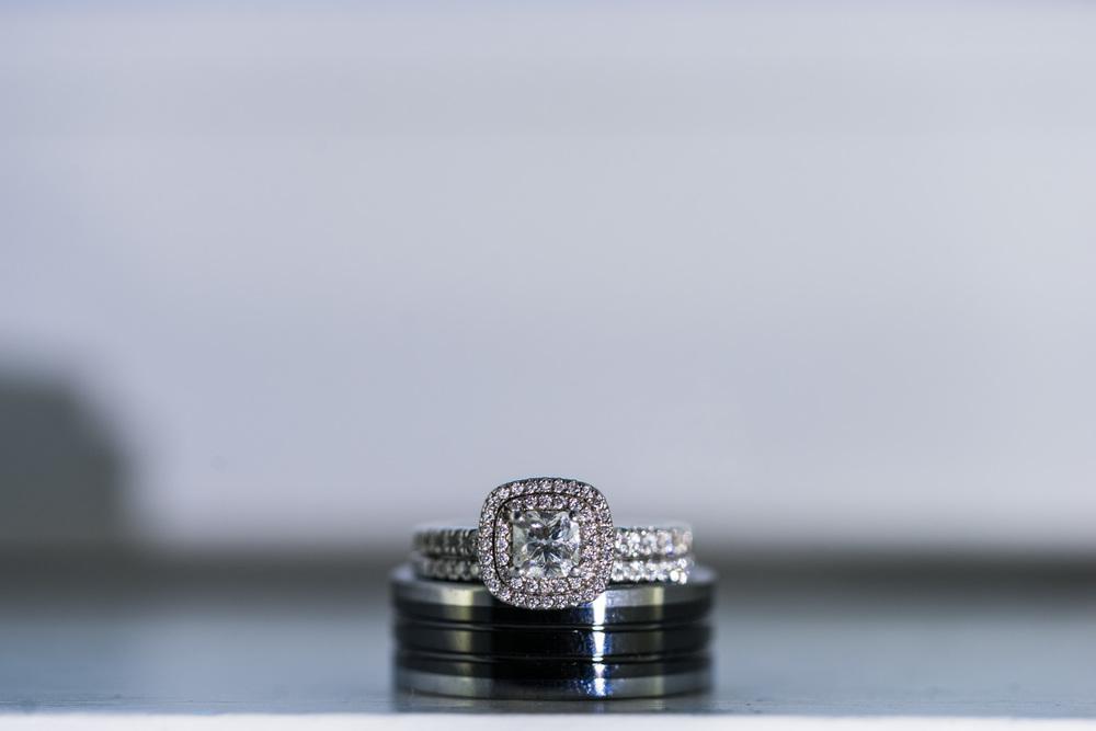 CNwedding-3.jpg