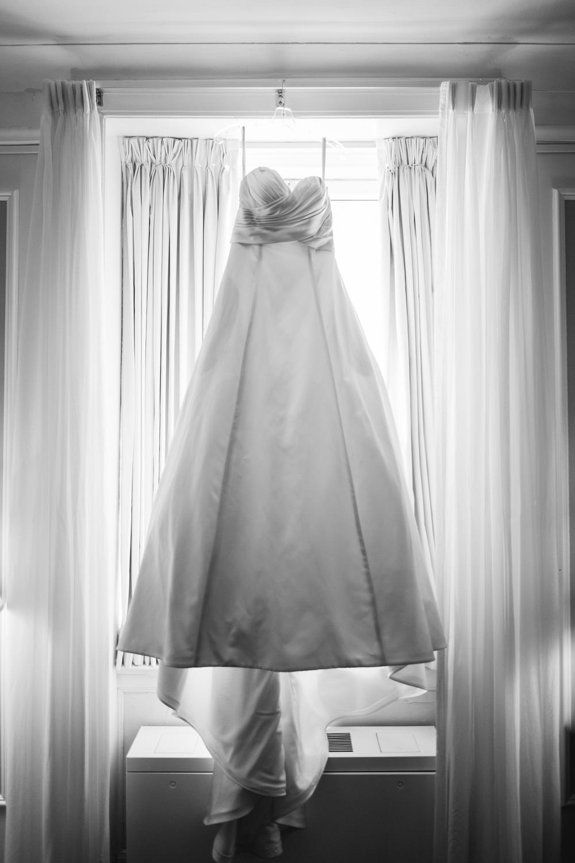 CNwedding-13.jpg