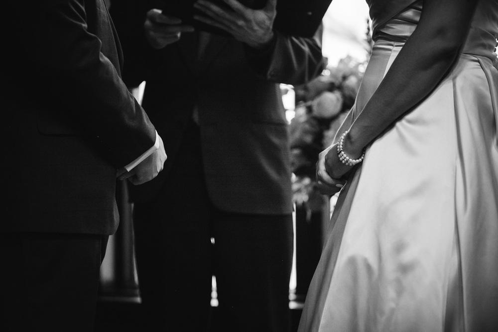 CNwedding-687.jpg
