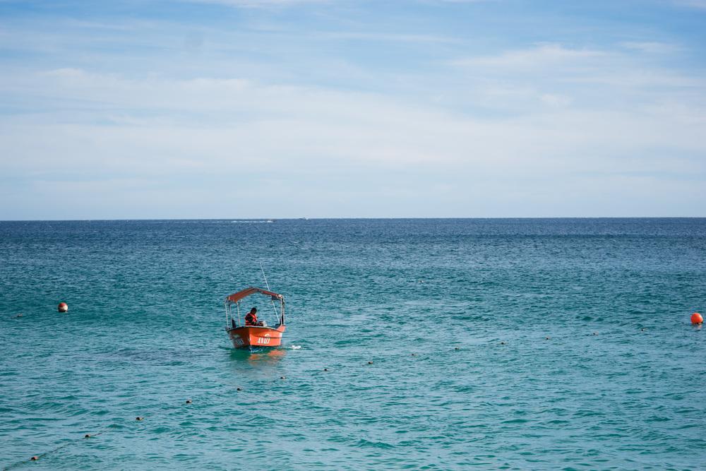 Cabo2016-44.jpg