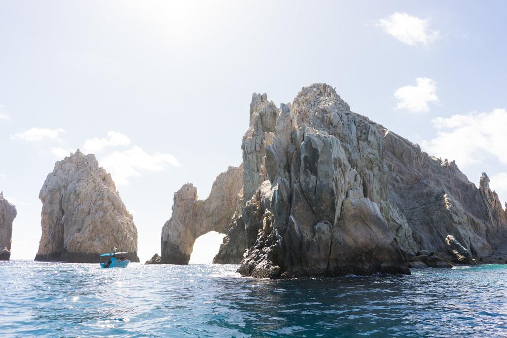 Cabo2016-84.jpg