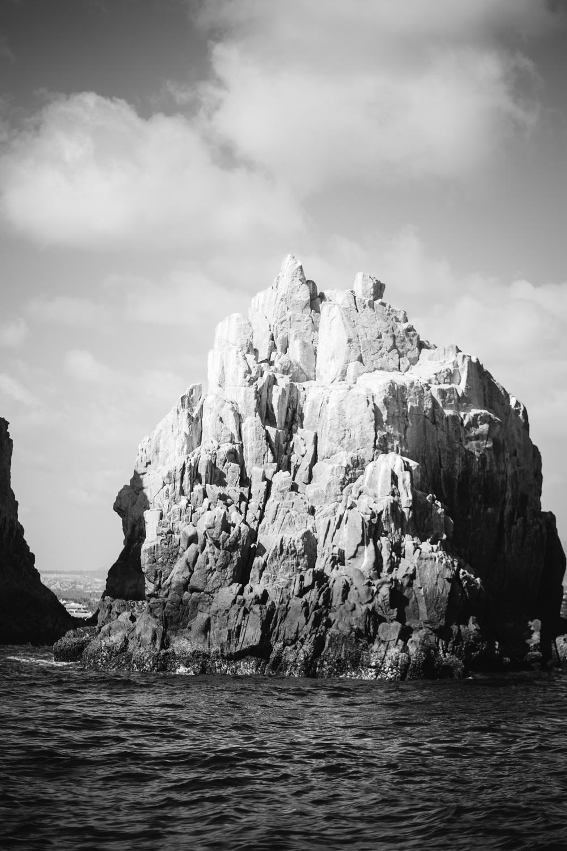 Cabo2016-136.jpg
